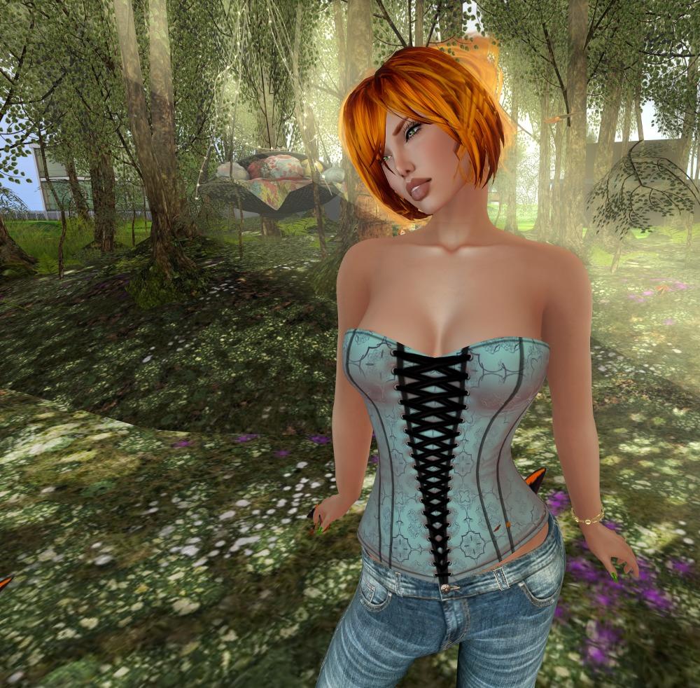 silk corset_003