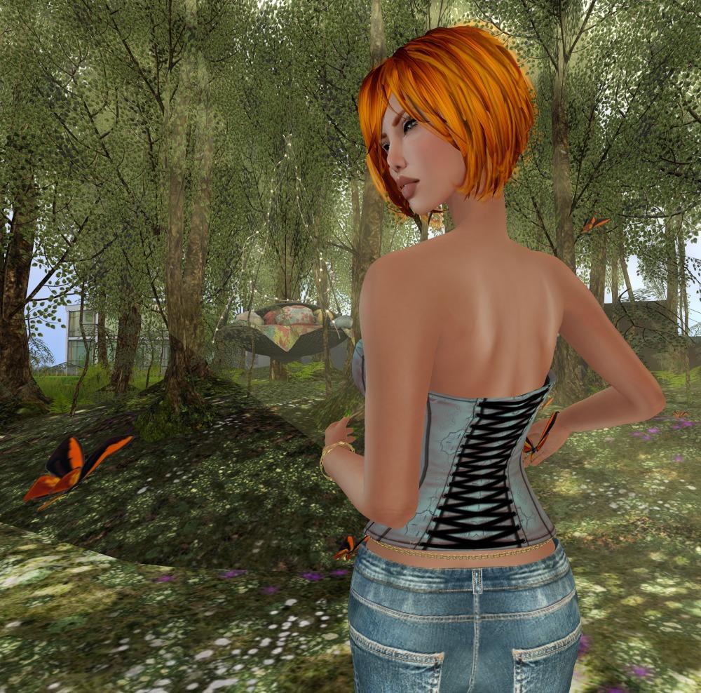 silk corset_004