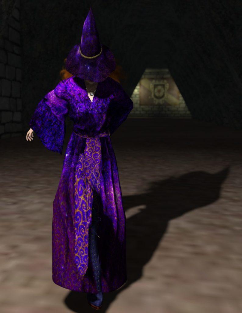 wizard_c005