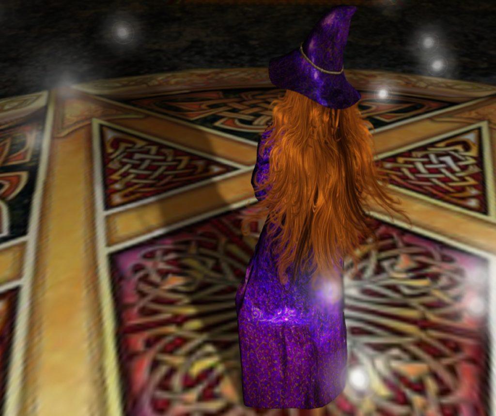 wizard_c2009