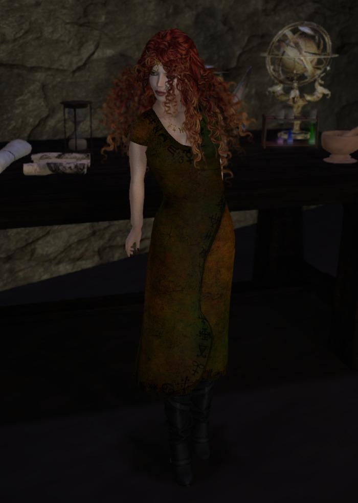 Alchemist_c003