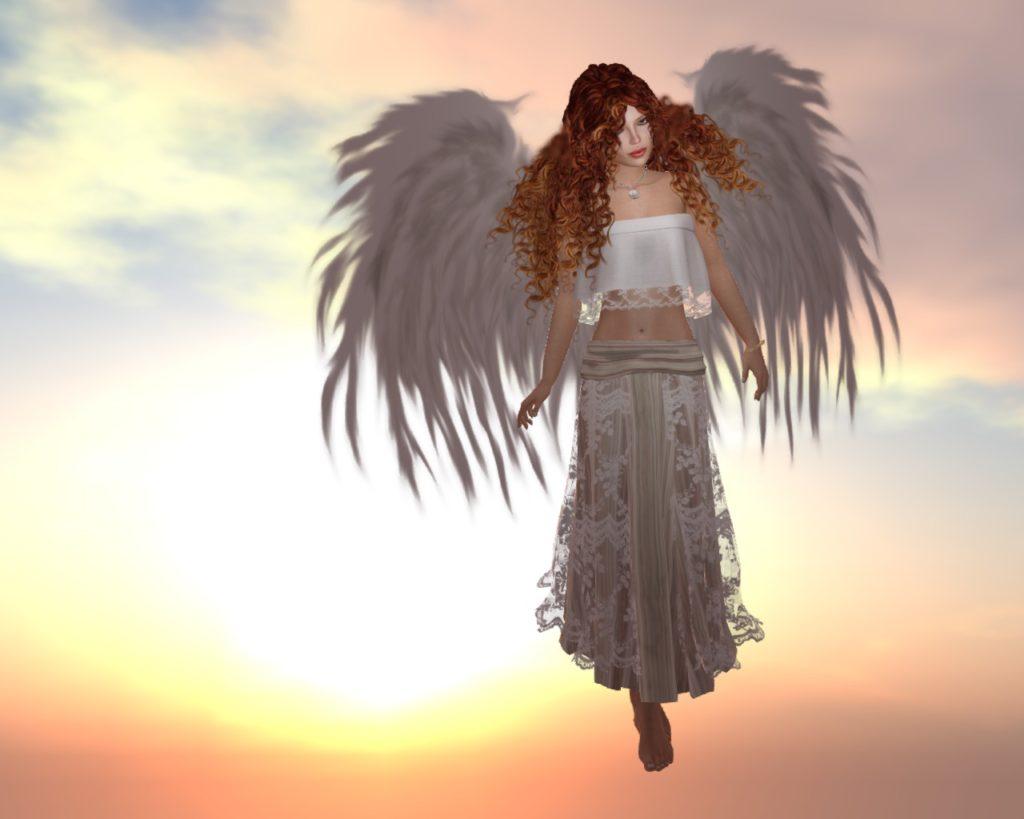 angel_c004