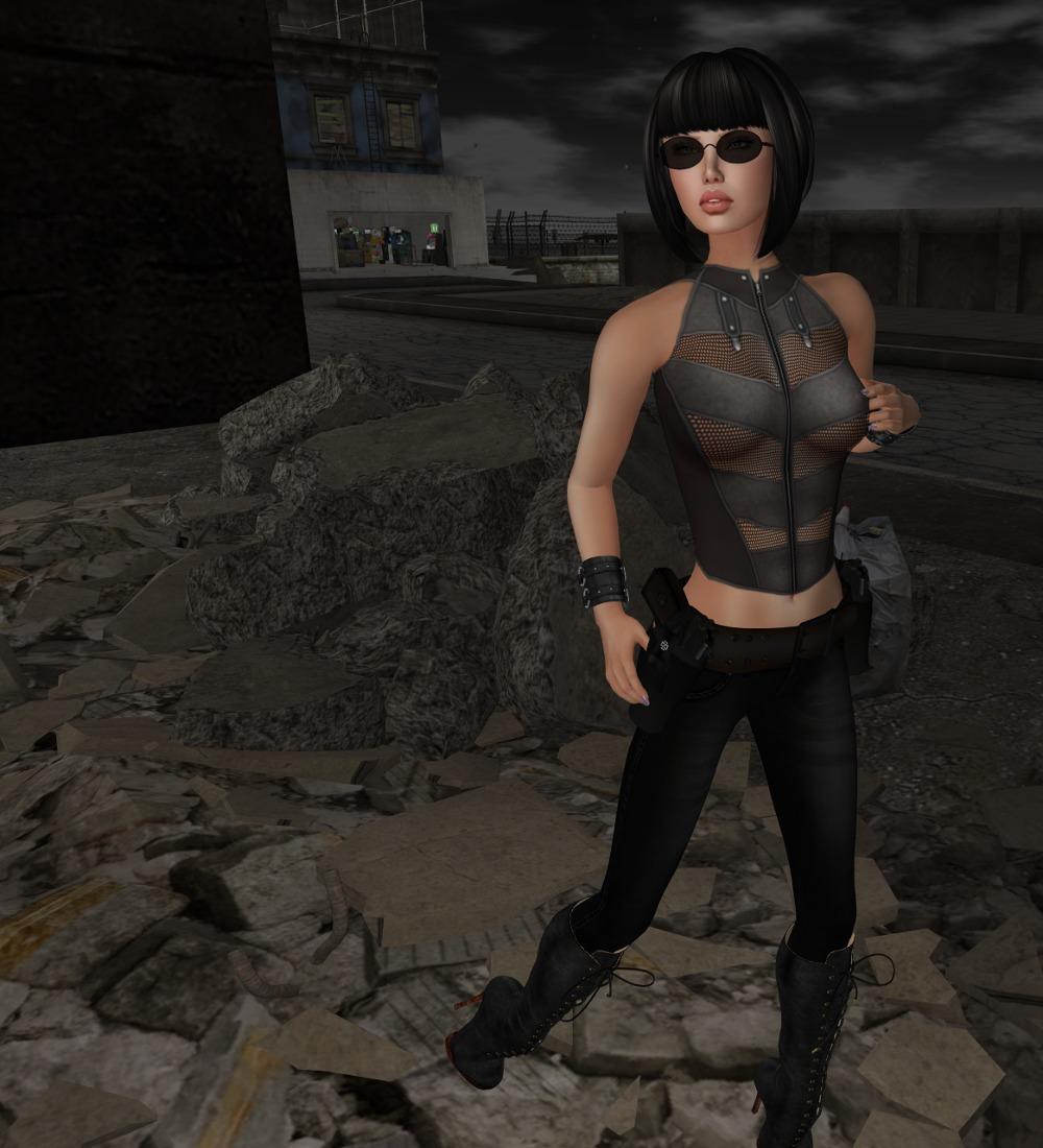 cyberpunk_001