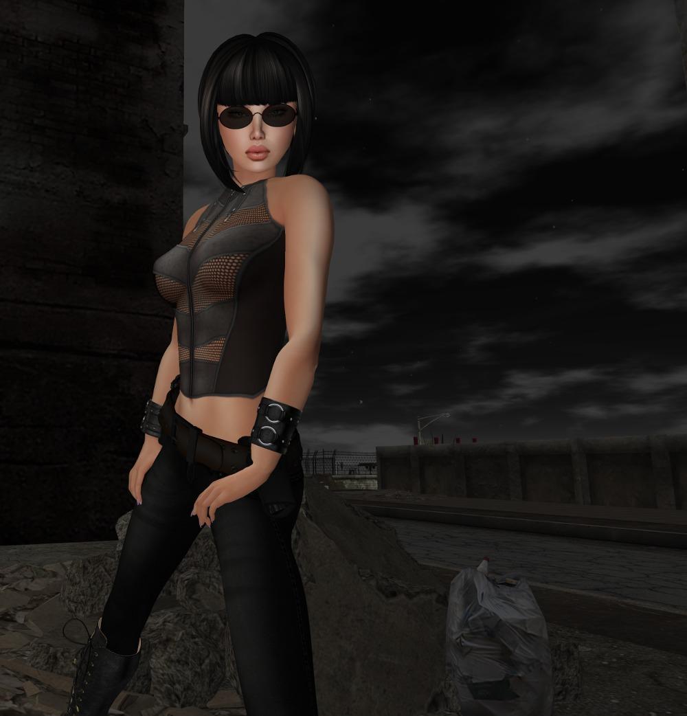 cyberpunk_004
