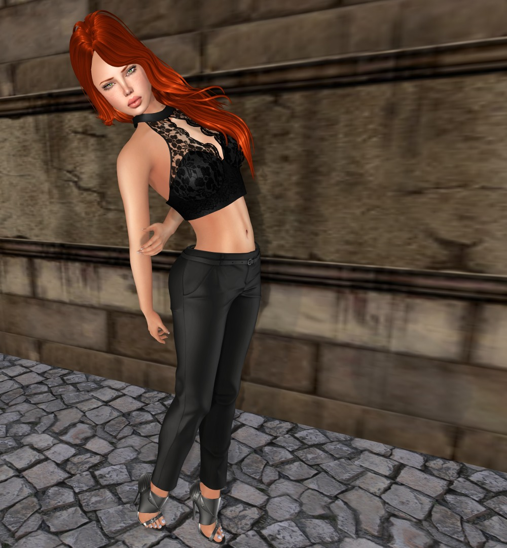 lace top_009