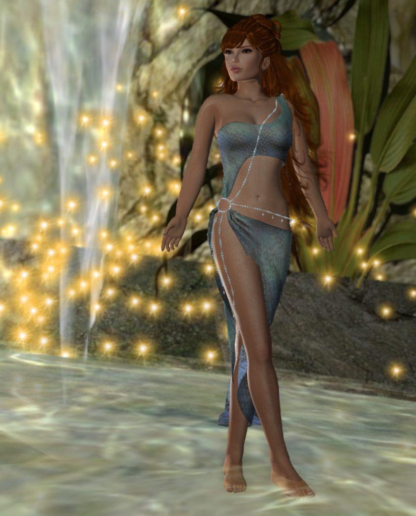 Siren_c007_scales
