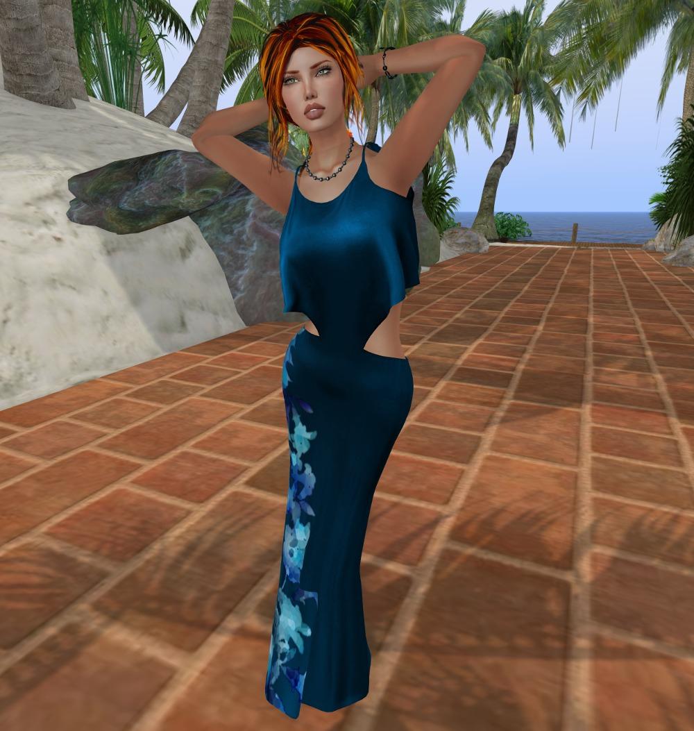 azul june gg_003