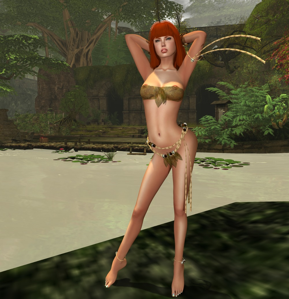 green envy silks_002