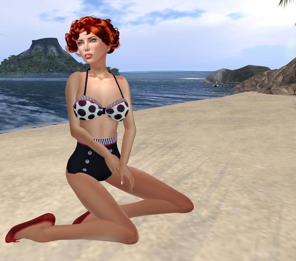 retro bikini_001