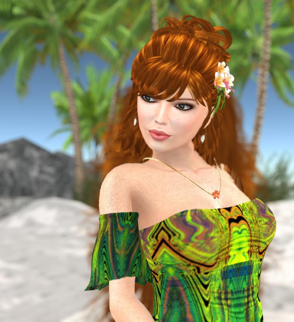 PalmGrove_c004