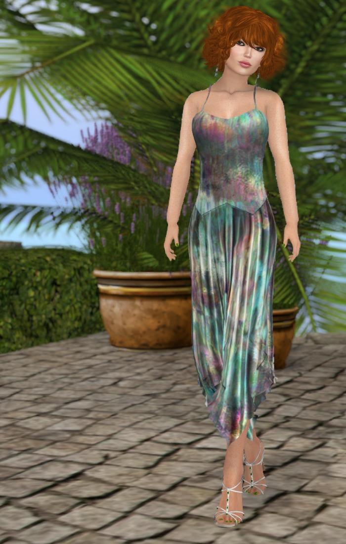 SummerFae_c02