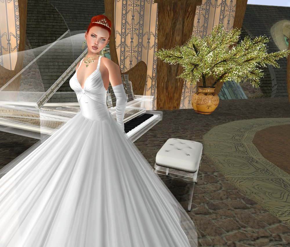 alya gown_001
