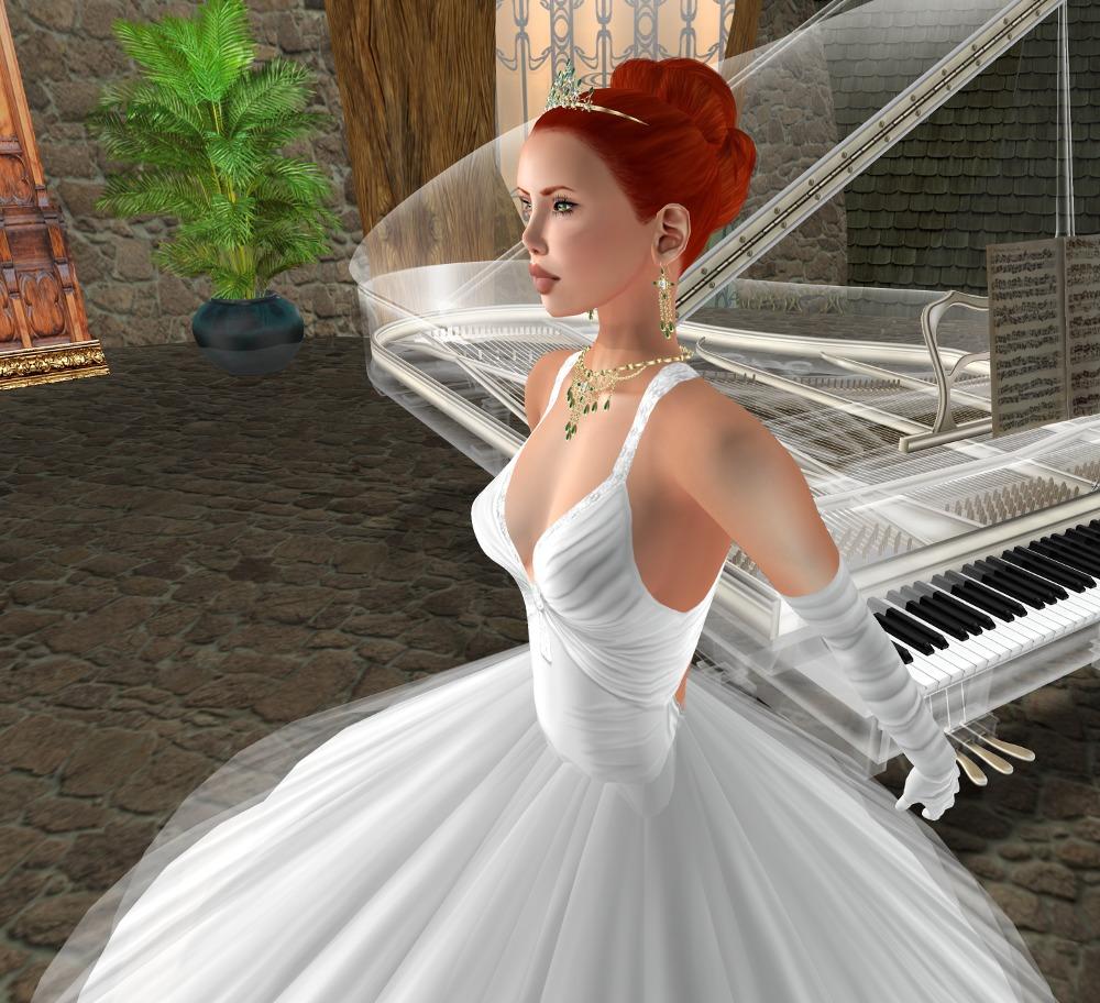 alya gown_003