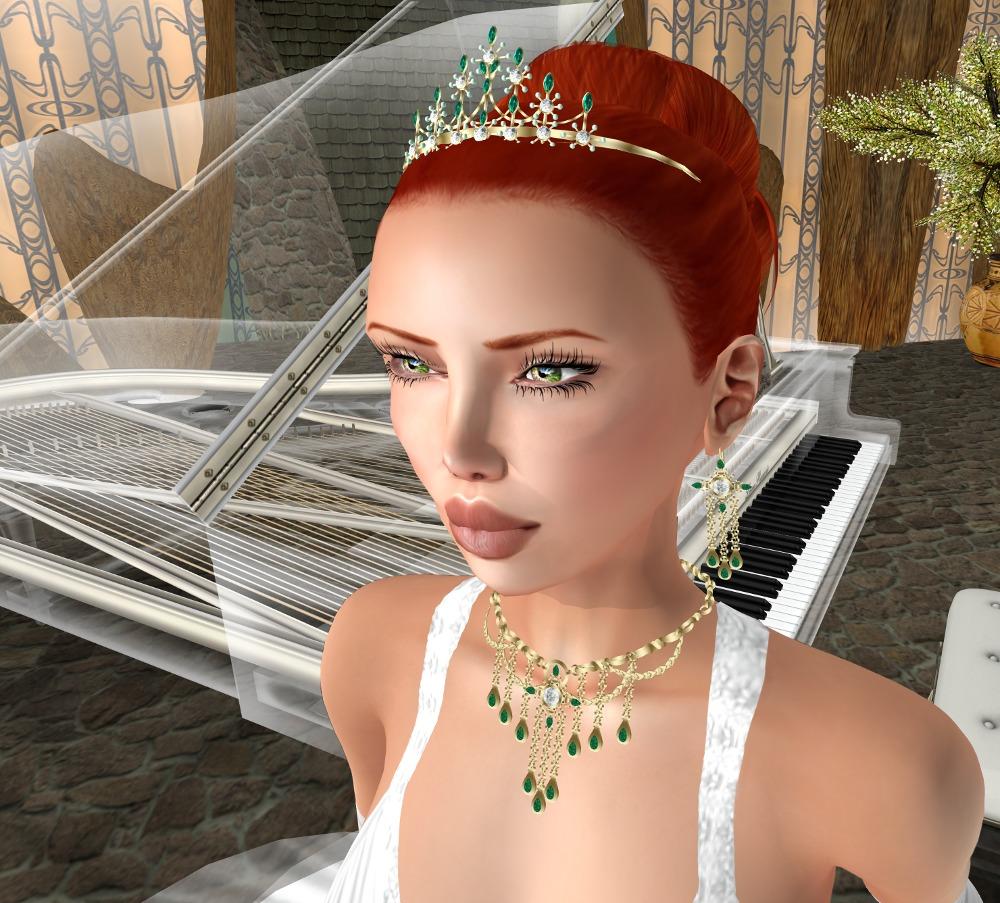 alya gown_004