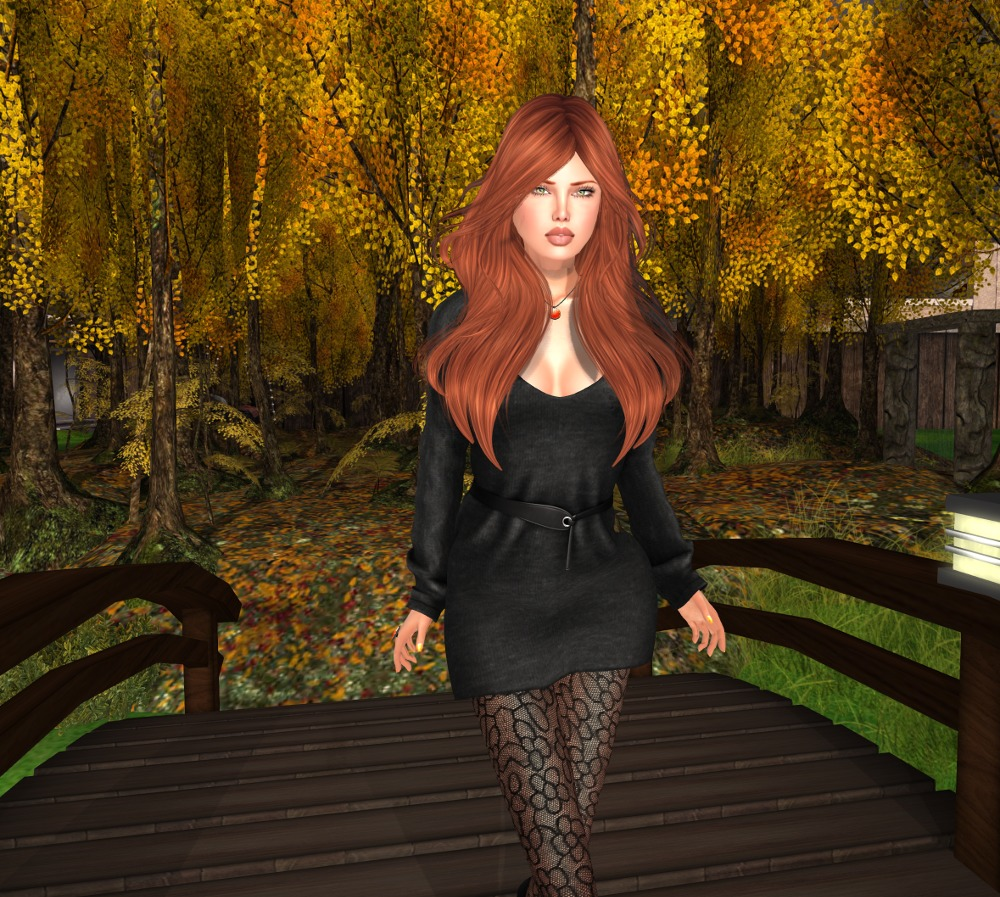 autumn-queen_003