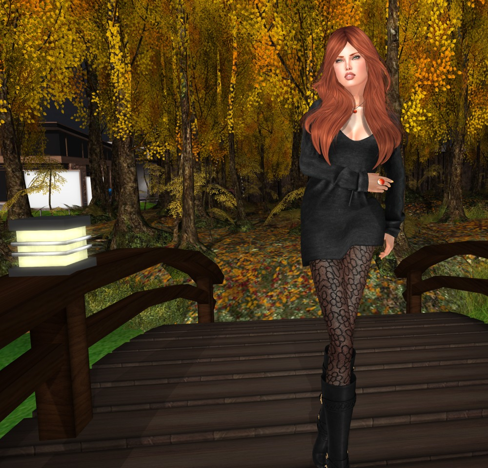 autumn-queen_004