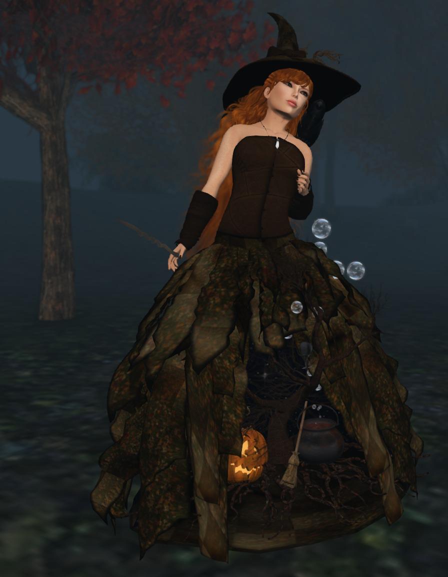 witchhazel_c002