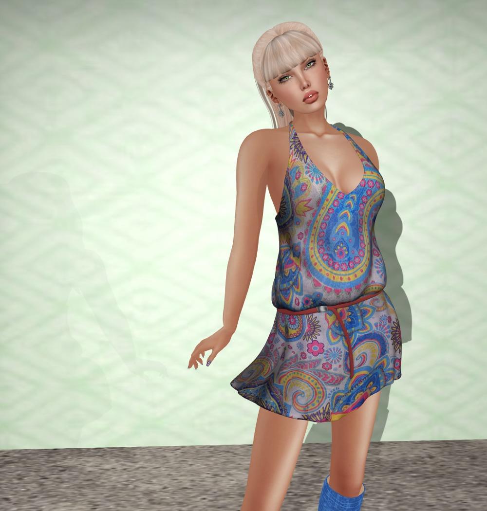 paisley-mini_002