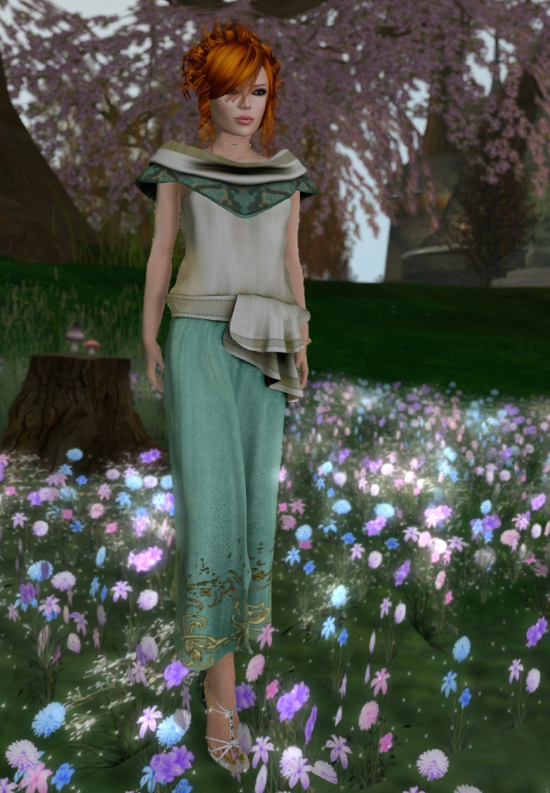 princessdiedre_c001