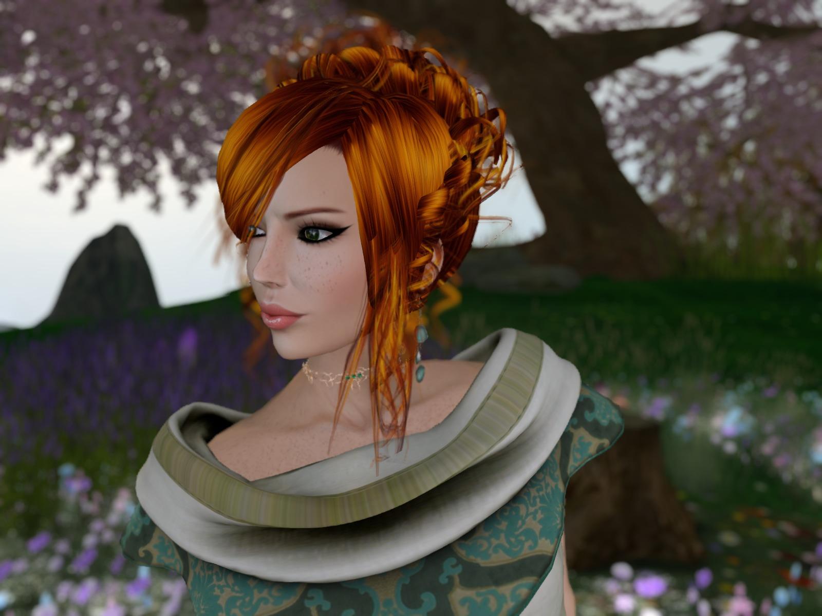 princessdiedre_c002