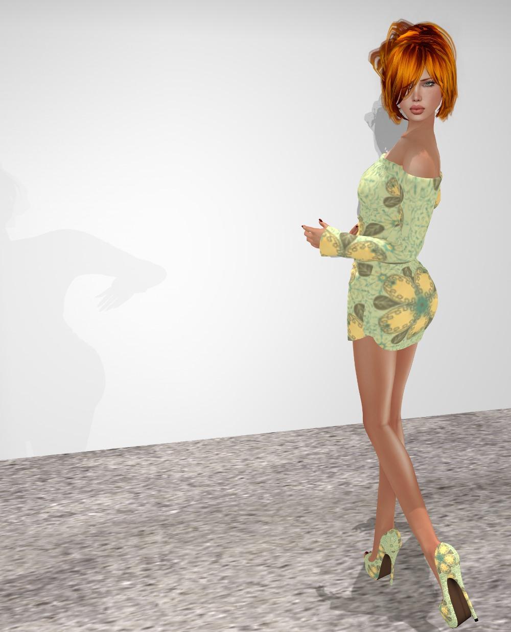 sunflower-bloom_001