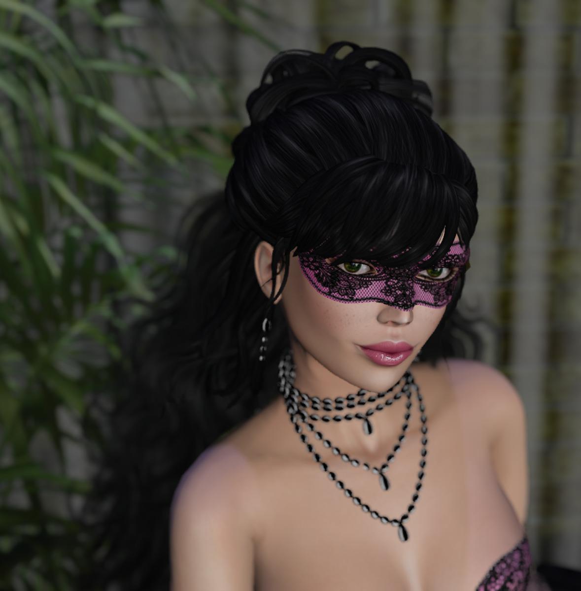 Abigail_c011