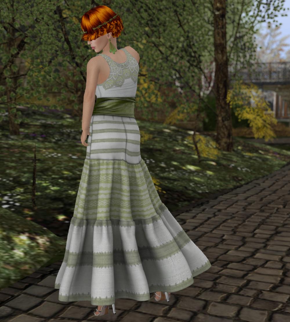 Willow_c010
