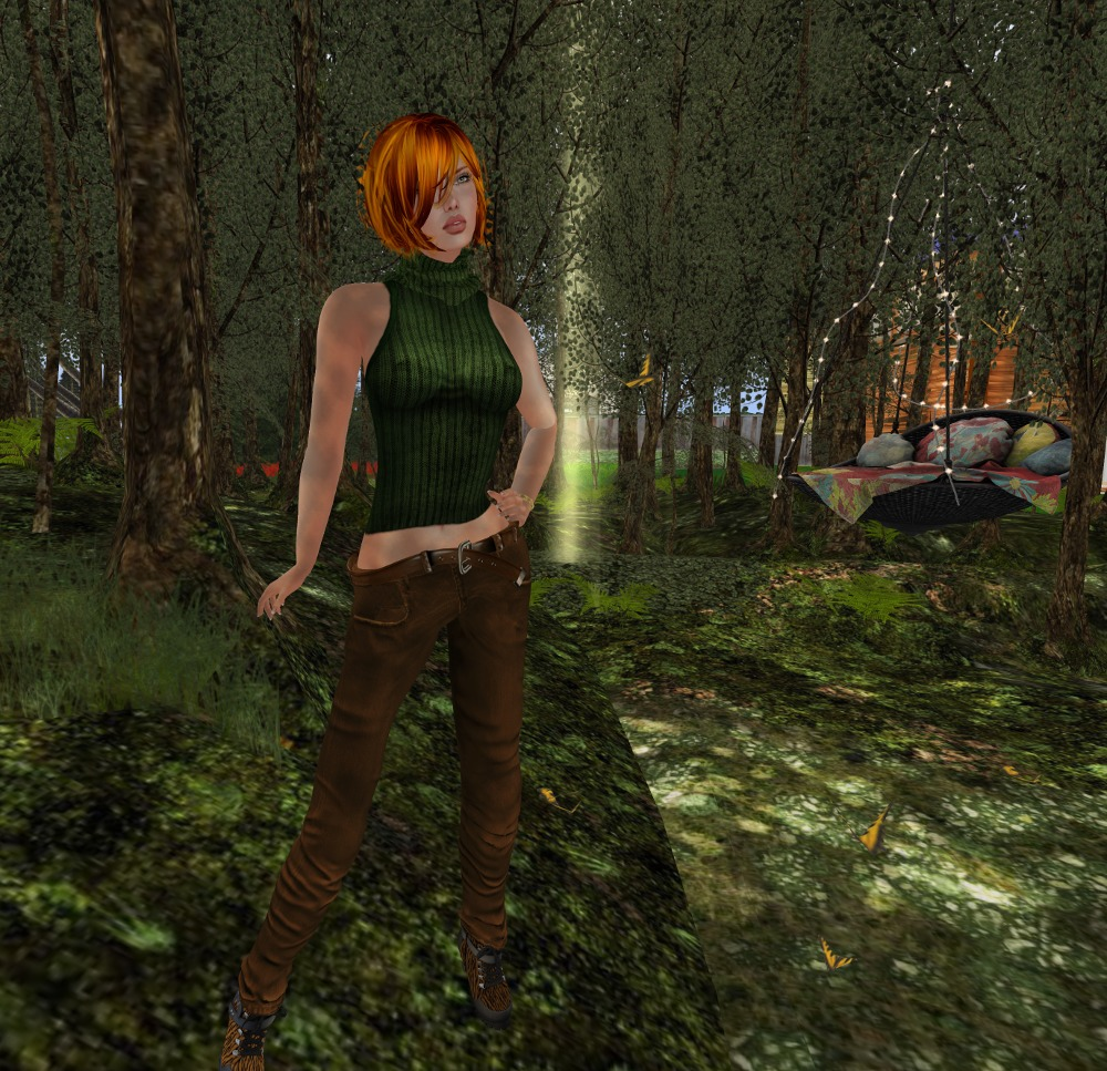 ribbed tank forest_003