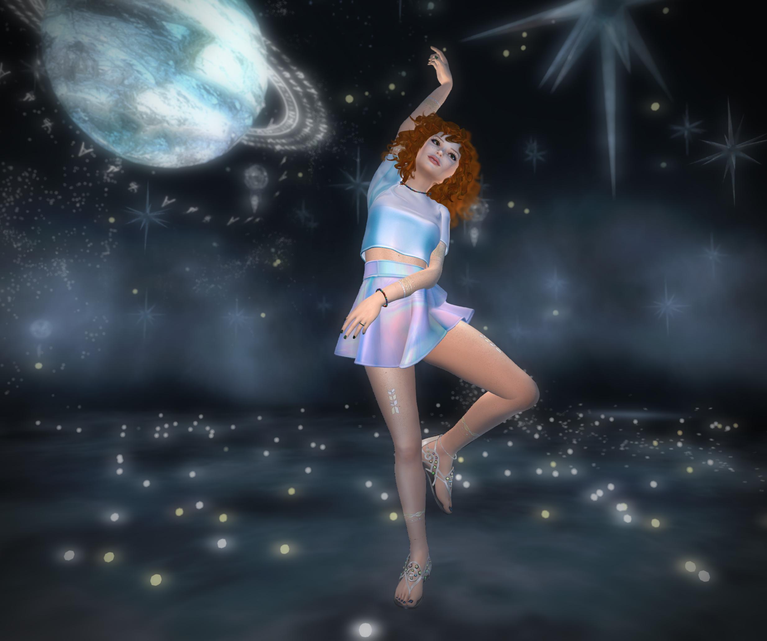 47667b94a686 The Dark Fae – Blue's Fantasy